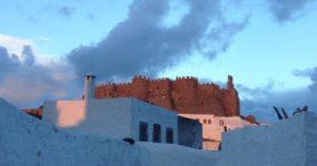 Monastero di Patmos
